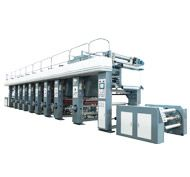 Mohindra Engineering Company is engaged in manufacturing and supplying rotogravure printing machine that are appreciated for its high performance, better quality, cost effective and minimal maintenance.