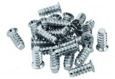Vis pour ventilateur PC (50 pieces)