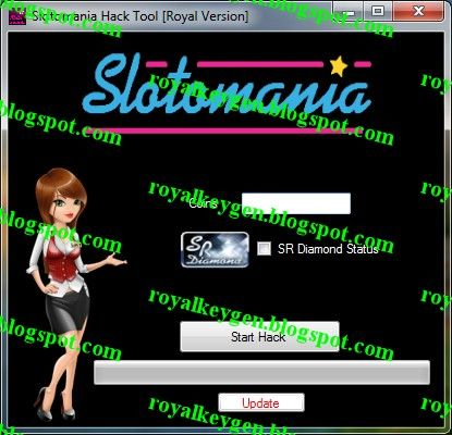 Royal Cheats: Search results for slotomania hack