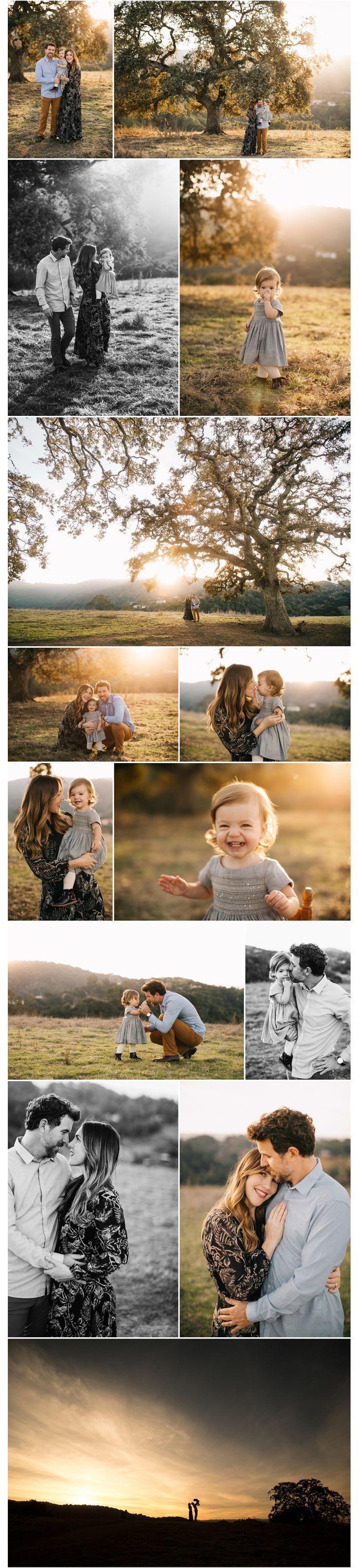 San Francisco Bay Area Maternity Newborn Child & F…