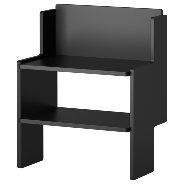 As 25 melhores ideias de hallway bench with storage no - Ikea ps armario ...