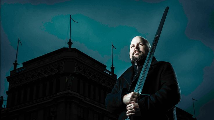 Inside The Post-Minecraft Life Of Billionaire Gamer God Markus Persson - Forbes