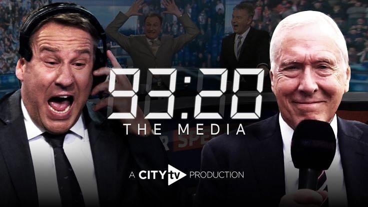 93:20 DOCUMENTARY | THE MEDIA https://youtu.be/B42f57mKq6U