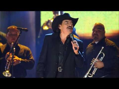 Joan Sebastian - Tatuajes - YouTube