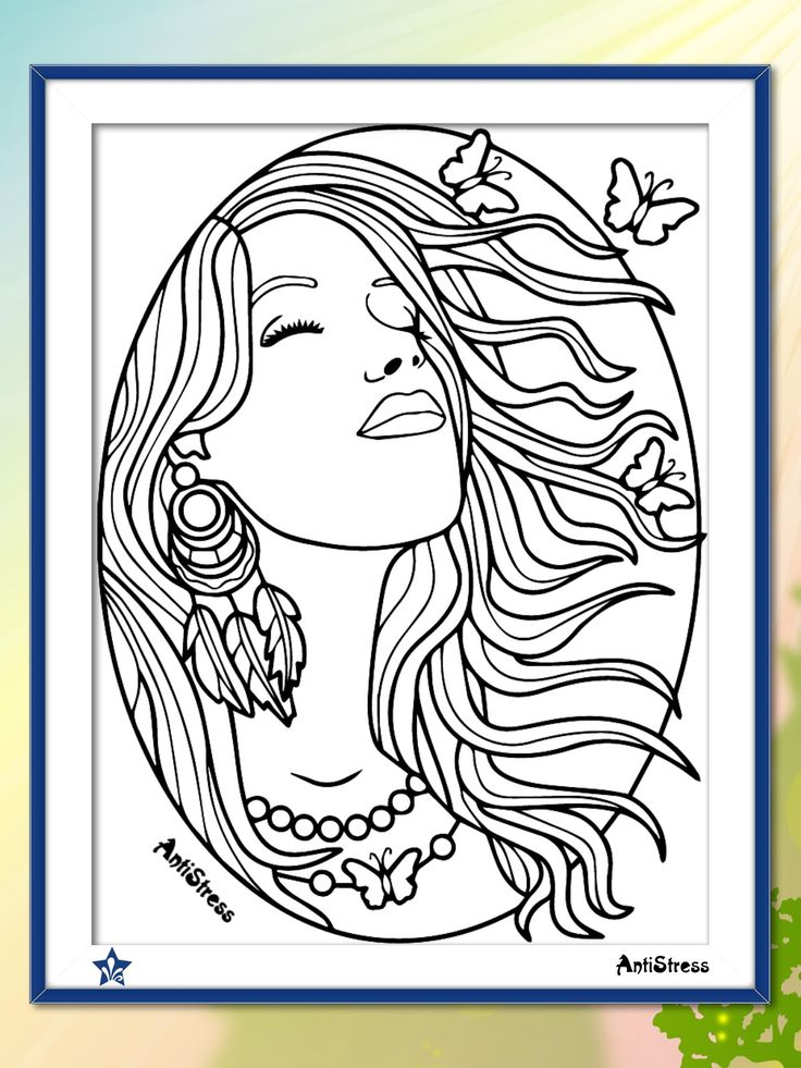 Popular Coloring Pages Fun 76 Adult Coloring Coloring Pages