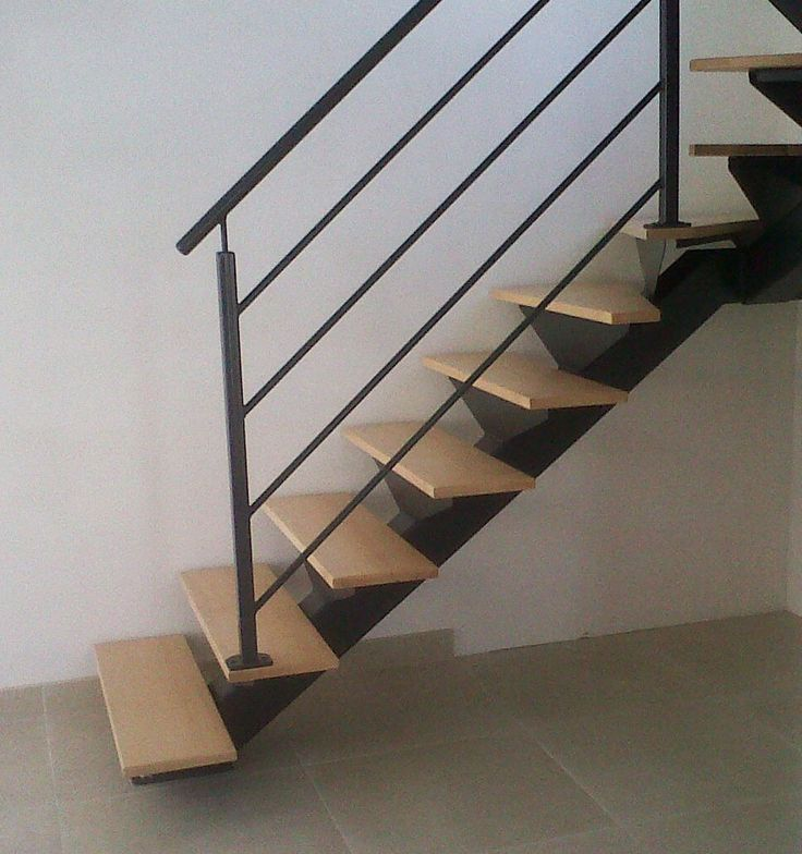 Best 10 rambarde escalier ideas on pinterest garde for Garde corps escalier