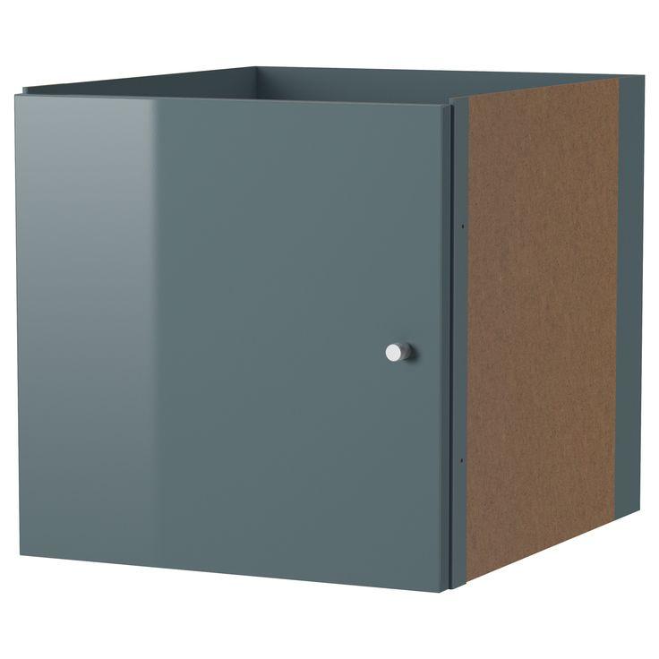 17 ideas about kallax insert on pinterest kallax shelving unit kallax hack and ikea kallax hack. Black Bedroom Furniture Sets. Home Design Ideas