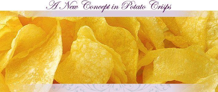 5/5 San Nicasio · Extravirgin Chips: 18 kr 40 g på ica NK: farligt goda spröda chips med fin sälta och mjuk fruttato olivolja!!!! ahhh vill åka till barcelona!