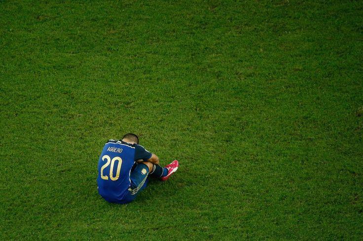#Micoren: il #farmaco del #calcio maledetto.  http://pharmawizard.com/