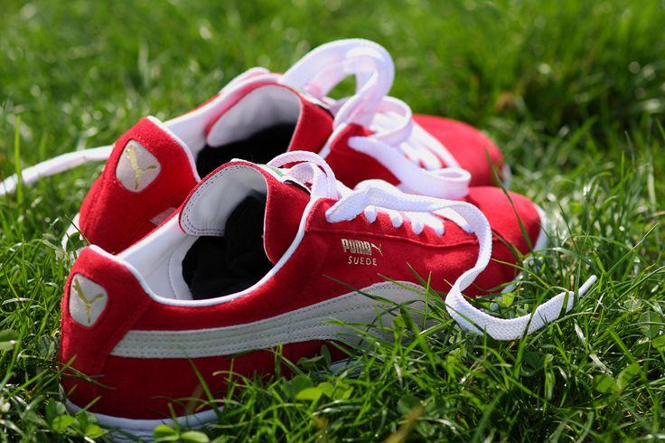 Рейтинг ЖИВИ: полезная спортивная обувь