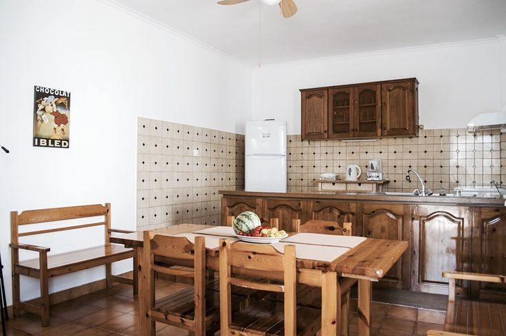 PavlosHouse Milos Cyclades Greece - Home | PavlosHouse Kitchen1
