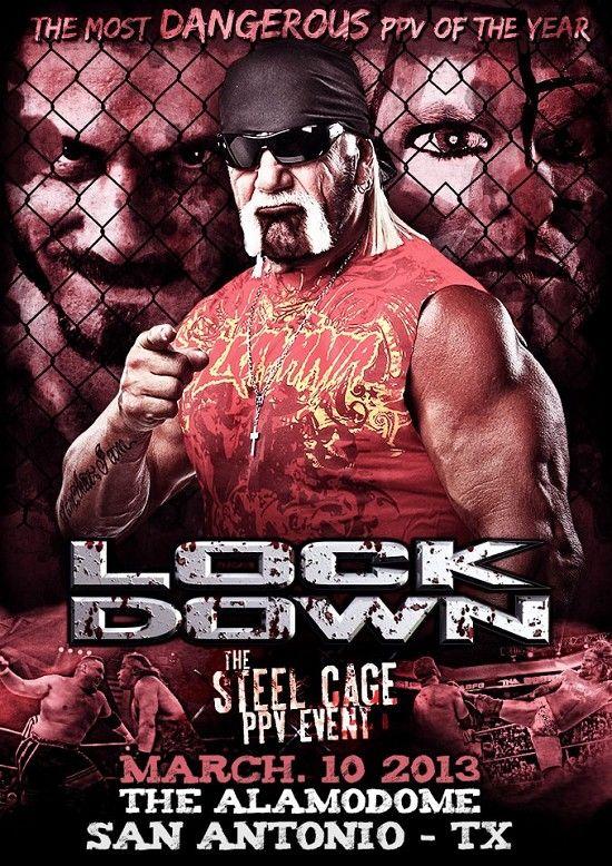 Thursday's Impact Rating, Lockdown Announced As Biggest TNA US Event - http://www.wrestlesite.com/tnanewz/thursdays-impact-rating-lockdown-announced-as-biggest-tna-us-event/