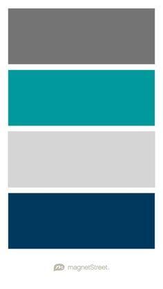 25 best ideas about blue color schemes on pinterest la colors peach color schemes and 2015. Black Bedroom Furniture Sets. Home Design Ideas