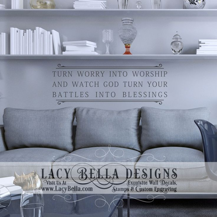 155 best religious designs images on pinterest vinyl - Bac a vinyl ...