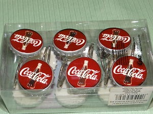 57 best coca cola hardware images on pinterest coke - Bathroom coca cola shower curtain ...