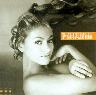 paulina rubip | File:PAULINA RUBIO Ananda3.jpg - Wikipedia, the free encyclopedia