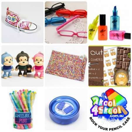 2kool4skool cool school supply store school supplies