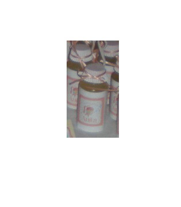 burbujeros decorados siguiendo la temática, un lindo detalle para los niños en esta mesa de candy bar  By Dulcinea de la fuente www.facebook.com/dulcinea.delafuente  #fiesta #festejo #cumpleaños #mesadulce#fuentedechocolate #agasajo# #candybar  #tamatización #personalizado #souvenir #party box #regalos personalizados #catering finger food#catering de té y chocolate