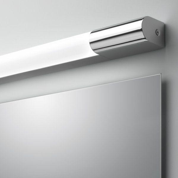 14 best Lampy images on Pinterest Light fixtures, Bathroom - badezimmer led deckenleuchte ip44