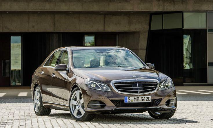 Mercedes-Benz Recall Ratusan Ribu Mobilnya di Amerika Serikat! - http://iotomotif.com/mercedes-benz-recall-ratusan-ribu-mobilnya-di-amerika-serikat/34851 #MercedesBenz, #MercedesBenzRecall, #MercedesBenzRecall2015, #RecallMercedesBenzCClass, #RecallMercedesBenz, #RecallMercedesBenzEClass