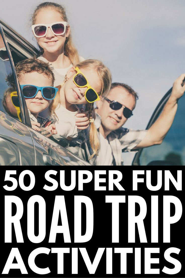 Best 25 long car rides ideas on pinterest long car for Awesome vacations for couples