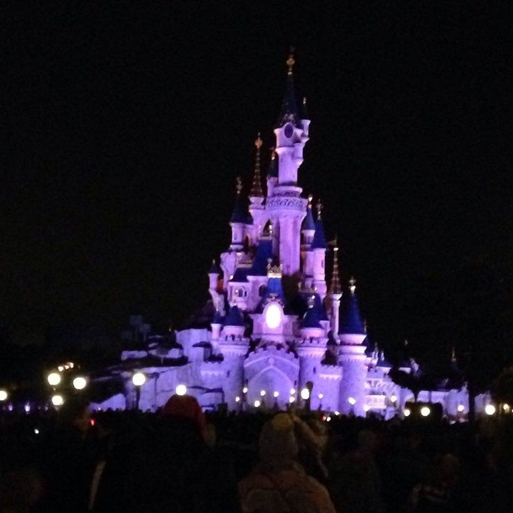 disneyland paris a place where you are never too old