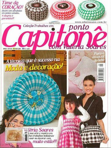 Capitone con Valeria 176 - Rosymar N - Álbumes web de Picasa