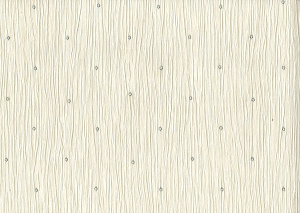 thibaut seagrass wallpaper