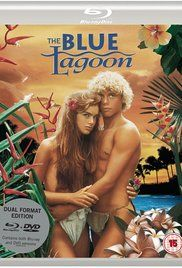 The Blue Lagoon Free Movie. In the Victorian period, two children are shipwrecked on a tropical island in the South Pacific. With no adults to guide them, the two make a simple life together, unaware that sexual maturity will eventually intervene.