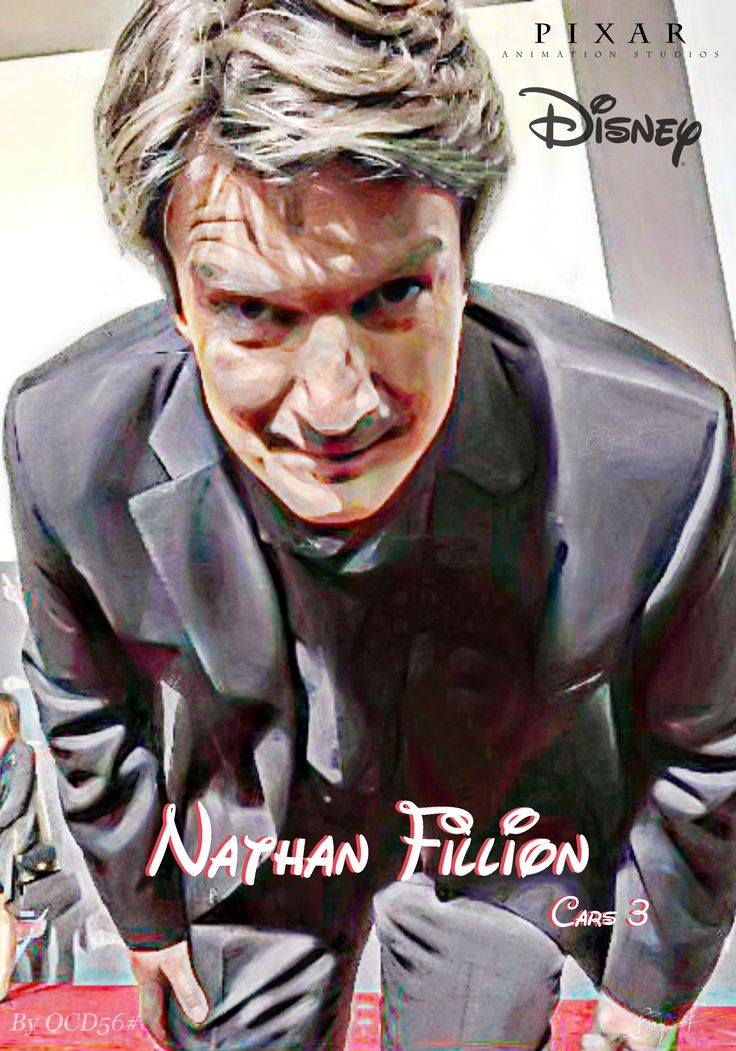 0 - 097 - Nathan World Premiere Cars3