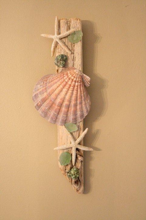 decorazioni creative