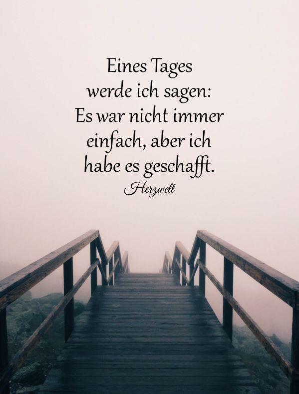 Schöne Sprüche – Pepe Einschütz
