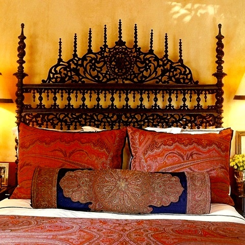 17 Best ideas about Spanish Colonial Decor on Pinterest