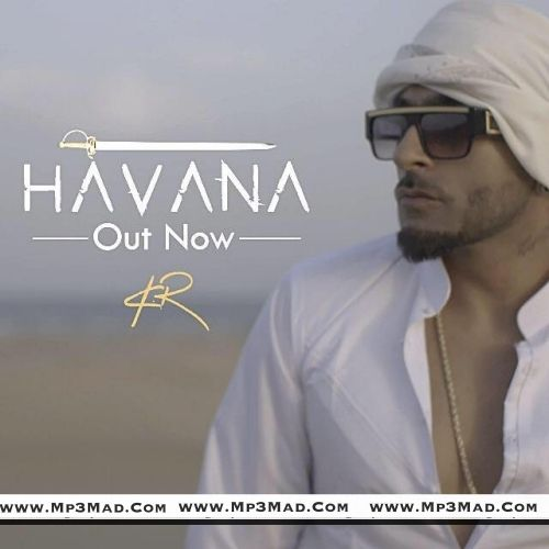 Havana Is The Single Track By Singer Kamal Raja.Lyrics Of This Song Has Been Penned By Kamal Raja & Music Of This Song Has Been Given By Kamal Raja.