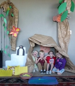 13 Best Images About Ece Dramatic Play Centre Zoo