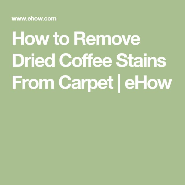 1000 Ideas About Remove Deodorant Stains On Pinterest