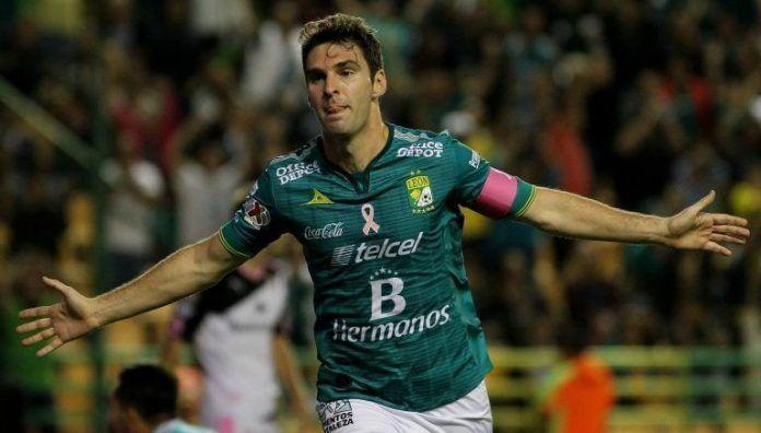 Ver partido León vs Tigres en vivo 22 noviembre 2017 - Ver partido León vs Tigres en vivo 22 de noviembre del 2017 por la Liga MX. Resultados horarios canales de tv que transmiten en tu país.