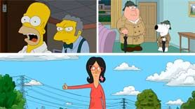 Last year, Harry Shearer finally won Emmy for 'The Simpsons.' Will overdue Tress MacNeille follow suit?