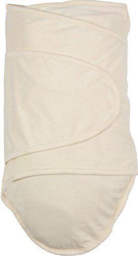 Miracle Blanket -Baby Swaddling Blanket -Beige Miracle Blanket,http://www.amazon.com/dp/B000G0L2TM/ref=cm_sw_r_pi_dp_TtNKsb1FB0QYCJ86