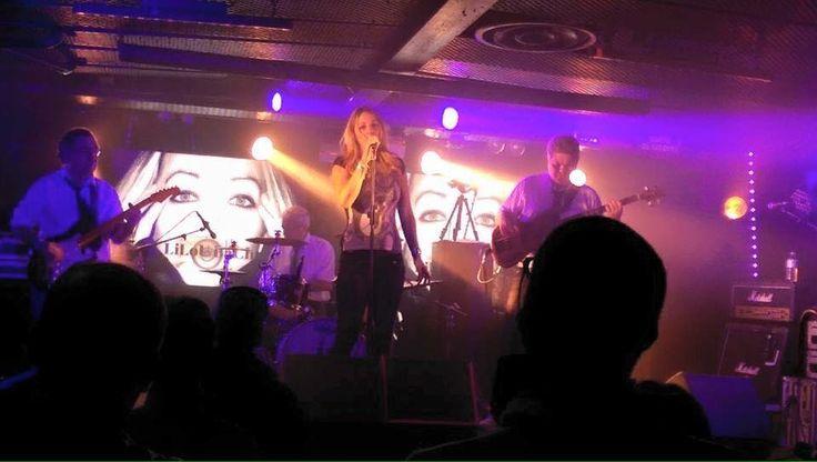 Concert 19 novembre 2015 BATOFAR Paris.