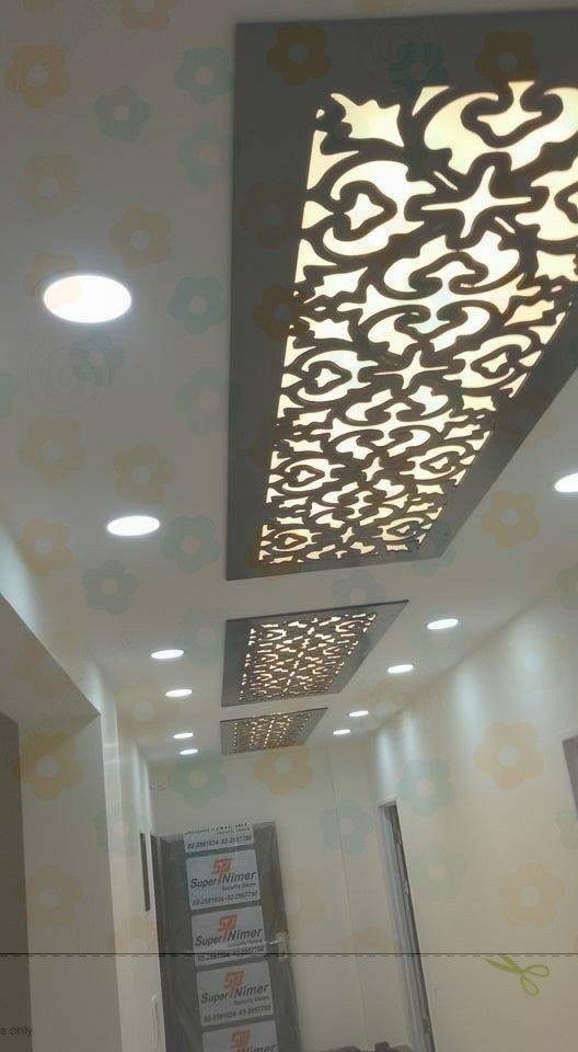 10 mesmerizing living room false ceiling ideas ideas cnc ceilings rh pinterest com