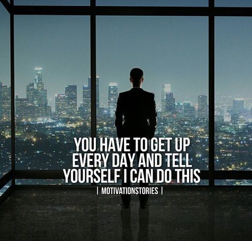Image about quotes in Work hard. Dream big. by Léa D - Learn how I made it to 100K in one months with e-commerce!