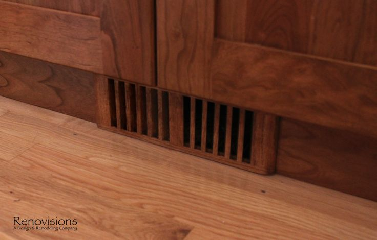 Kitchen Remodel By Renovisions Cherry Cabinets Shaker