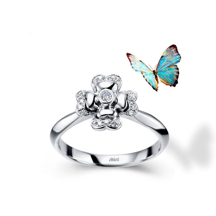 ЛЮБЫЕ СЛОВА — ЛИШНИЕ Есть подарки, которые гораздо красноречивее любых слов. Кольцо для помолвки с шикарным бриллиантом — один из них. Если вы точно знаете, чего хотите, но не можете подобрать слова, Zbird Jewellery сделает это за вас. Подобрать самое красноречивое кольцо можно на https://www.zbird.com.ua