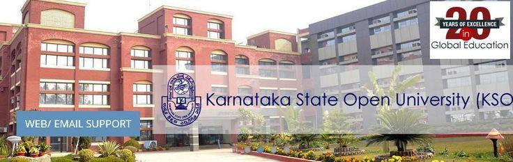 Online management courses, postgraduate courses in india, online management courses in india, online management course,  postgraduate programs in india, pg program