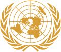 World Tourism Organization - Wikipedia, the free encyclopedia