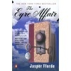 Someone has kidnapped Jane Eyre!
