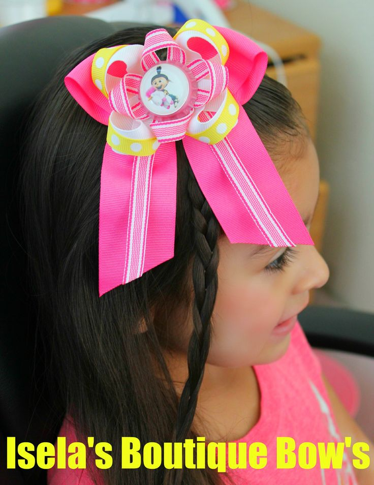 18 best handmade headbands images on pinterest handmade for Little hip boutique