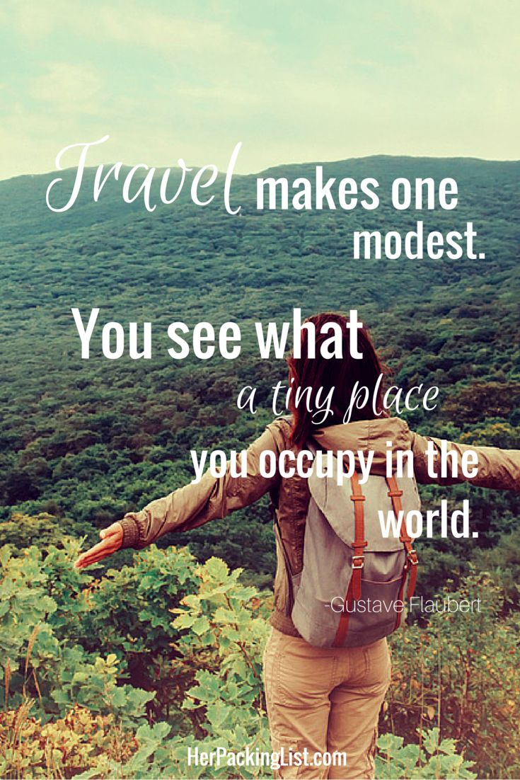 Travel Alone Quotes 757 Best M Y L I F E Images On Pinterest  Funny Stuff Haha And