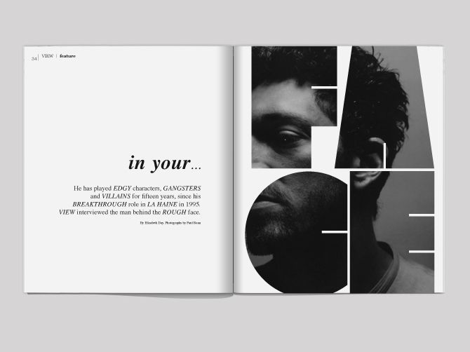 37 best Design - Layout images on Pinterest Design layouts